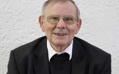 Hermann Knoblauch