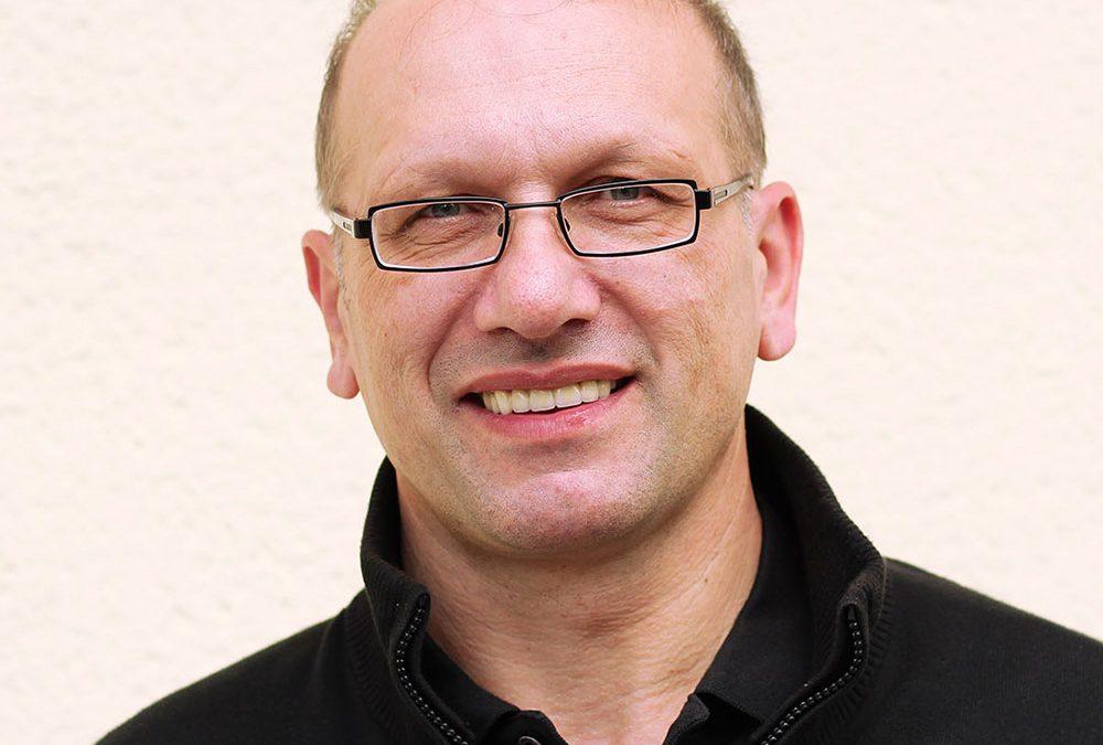 Thomas Bieg