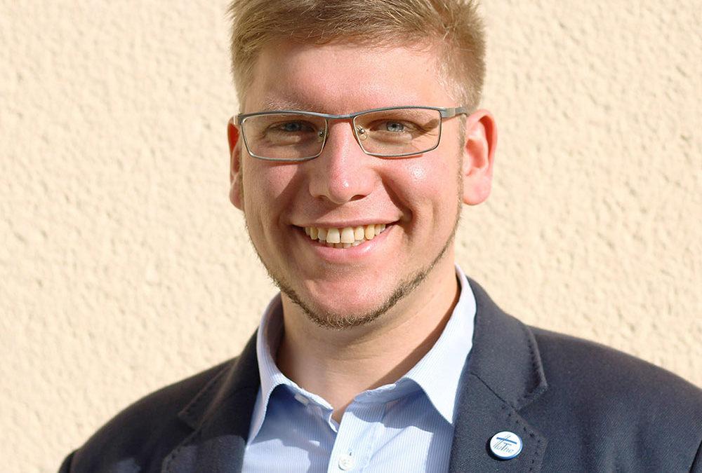 Hans-Christian Richter