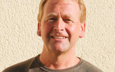 Wolfgang Leis