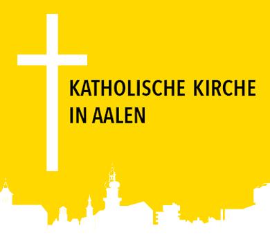 Katholische Kirche Aalen