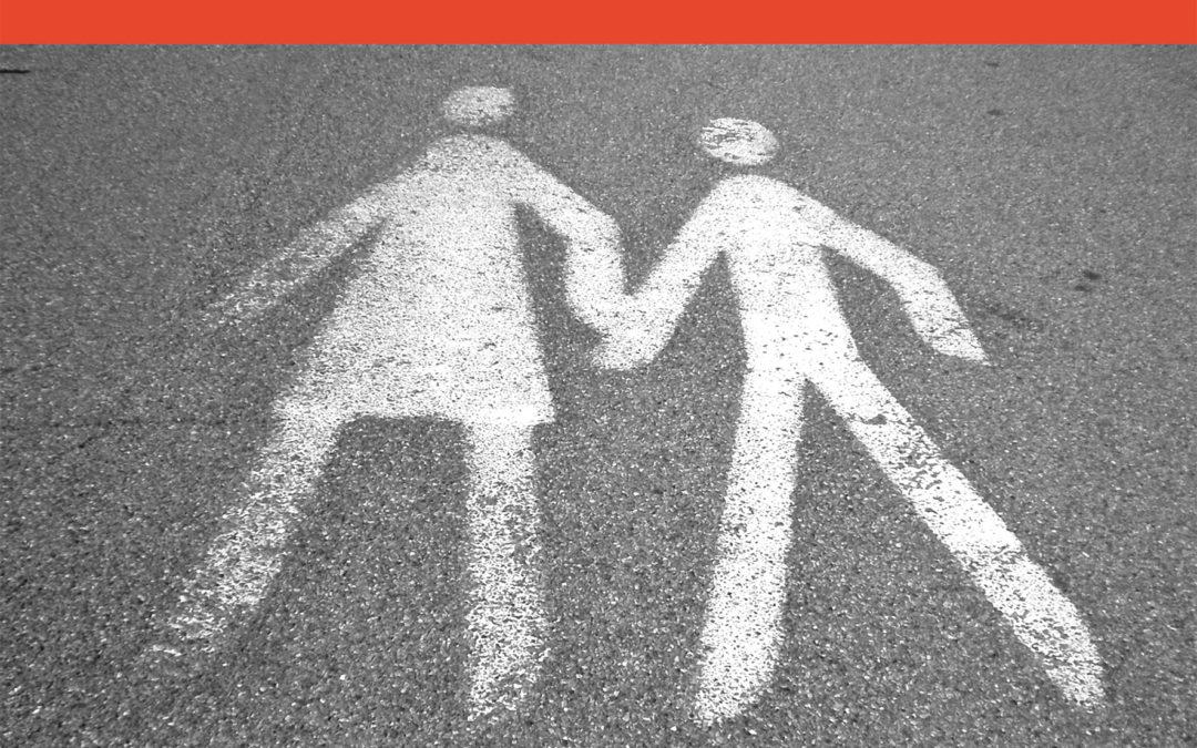 Mit dem Sozialführerschein helfen lernen